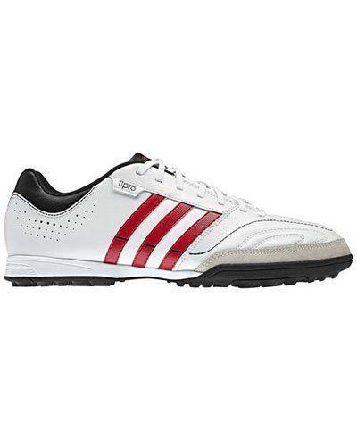 adidas 11Nova TRX TF Q23837 000 RUNWHT/VIVRE från Adidas, Grusskor