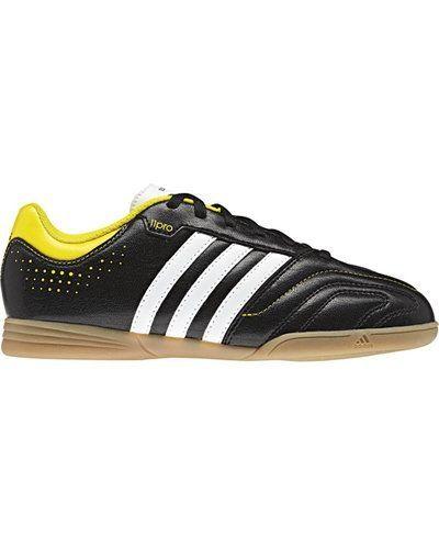 adidas 11Questra IN J Q23849 000 BLACK1/RUNWH - Adidas - Fotbollsskor Övriga