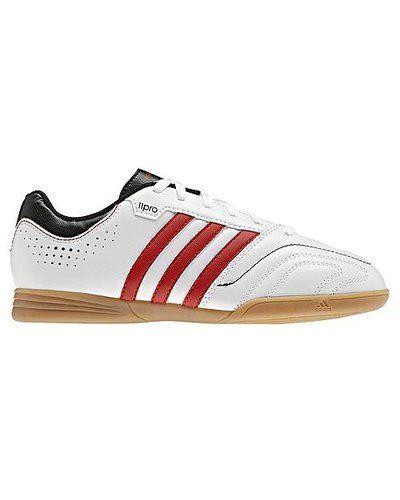 adidas 11Questra IN J Q23850 000 RUNWHT/VIVRE - Adidas - Fotbollsskor Övriga
