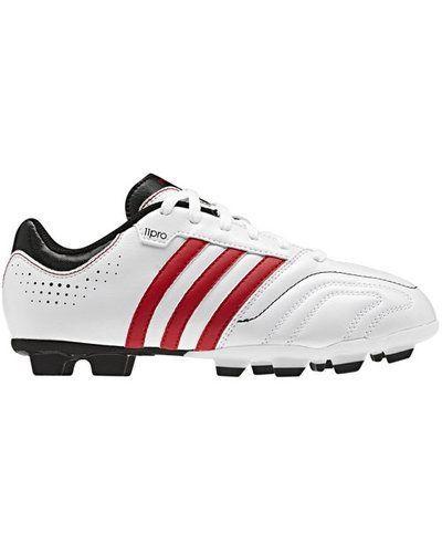 adidas 11Questra TRX FG J Q23864 000 RUNWHT/VIVRE - Adidas - Fotbollsskor Övriga
