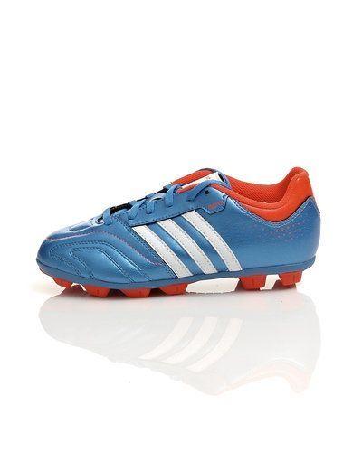 Adidas 11Questra TRX HG fotbollsskor, junior - Adidas - Fotbollsskor Övriga