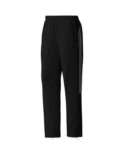 Adidas adidas 365 Pant wv oh Z21223 000 BLACK/TECHGR