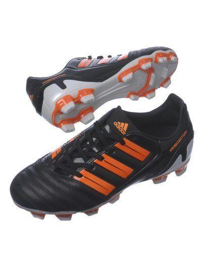 Adidas Absolado fotbollsskor, junior - Adidas - Fotbollsskor Övriga