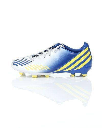 Adidas Absolado LZ TRX FG fotbollsskor - Adidas - Fasta Dobbar