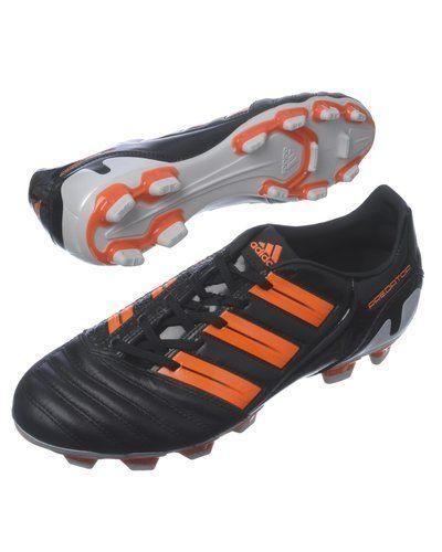 Adidas Absolado TRX FG fotbollsskor - Adidas - Fasta Dobbar