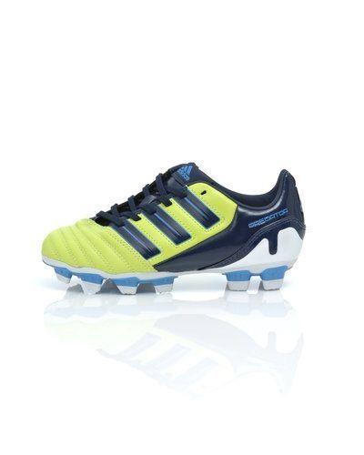 Adidas Absolado TRX FG JR - Adidas - Fotbollsskor Övriga