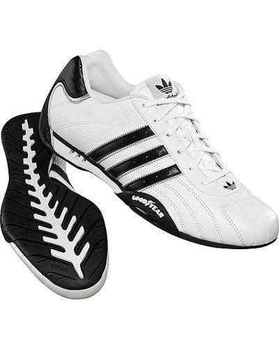 pretty nice 6e162 23821 Adidas - Adidas ADI RACER LOW Street skor