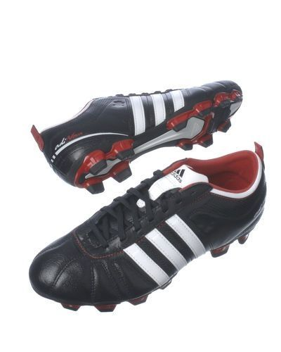 Adidas adiNova IV FG fotbollskor - Adidas - Fasta Dobbar