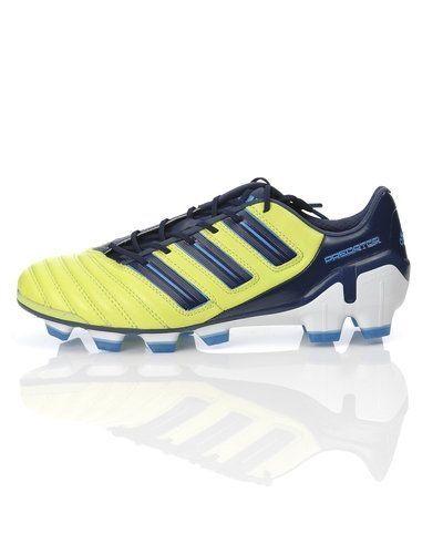 Adidas Adipower Predator fotbollsskor - Adidas - Fasta Dobbar