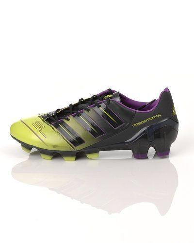 Adidas Adipower Predator SL TRX F fotbollsskor - Adidas - Fasta Dobbar