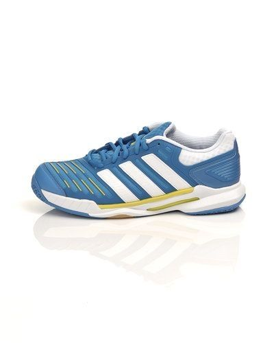Adidas adipower stabil 10.0 handbollsskor - Adidas - Inomhusskor
