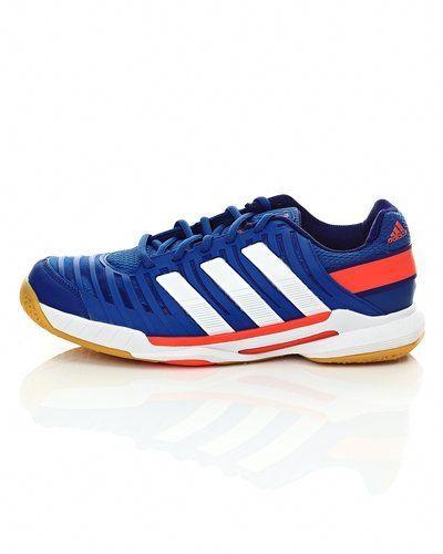 Adidas Feather elite handbollsskor