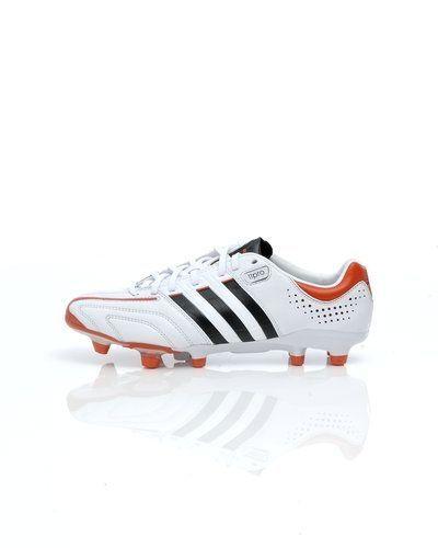Adidas Adipure 11 Pro TRX FG fotbollsskor - Adidas - Fasta Dobbar