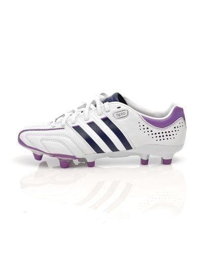 Adidas Adipure 11 Pro TRX FG W fodboldstøvle - Adidas - Skruvdobbar