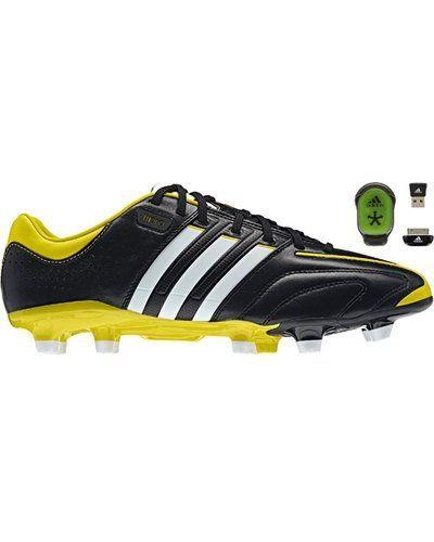 adidas adipure 11pro TRX FG L44748 000 BLACK1/RUN - Adidas - Fasta Dobbar