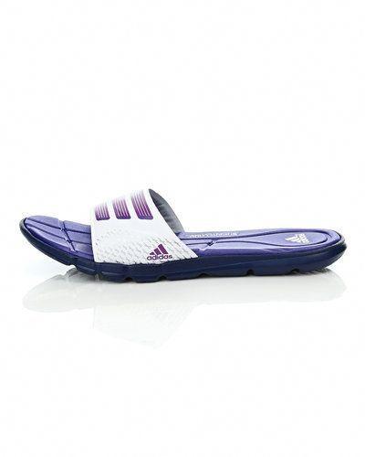 Adidas adipure 360 strand sandal från Adidas, Badskor