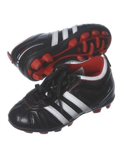Adidas adiQuestra fotbollskor, junior - Adidas - Fotbollsskor Övriga