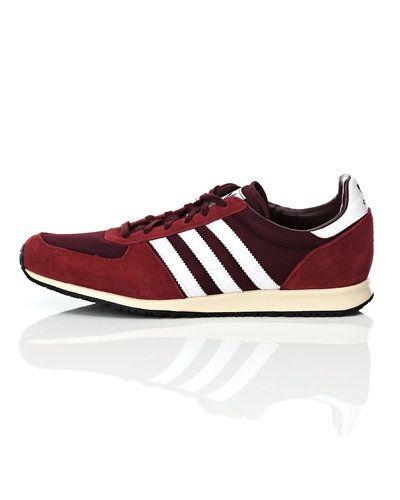 Adidas Originals sneakers till dam.