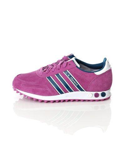 Adidas Originals adidas adistar LA Trainer W sneakers