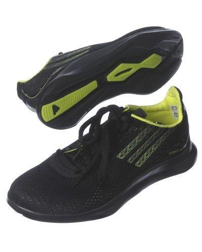 Adidas Adizero RT fitness sko, dam - Adidas - Träningsskor