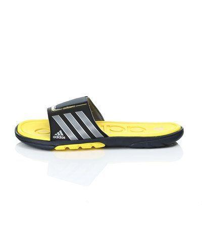 Adidas adiZero Slide 3 badsandal från Adidas, Badskor