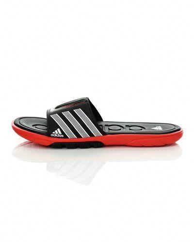 Adidas ADIDAS adiZero Slide 3 badsandaler. Traningsskor håller hög kvalitet.