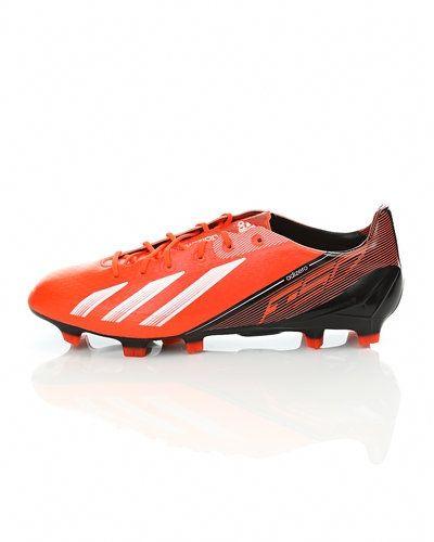 Adidas Adizero Trx FG fotbollstövlar från Adidas, Fasta Dobbar