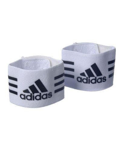 Adidas ankel rem - Adidas - Fotbollstillbehör övrigt