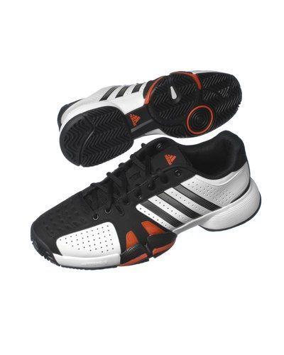 Adidas Barricade Team 2 Tennissko - Adidas - Inomhusskor