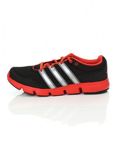 Adidas 'Breeze 101' löparskor från Adidas, Löparskor