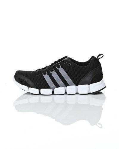 Adidas CC Chill M löparskor från Adidas, Löparskor