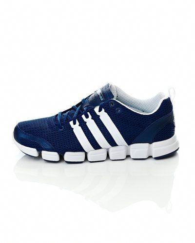 Adidas CC Chill M löparskor Adidas barfotasko till unisex/Ospec..
