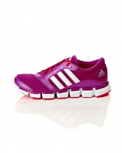 new product b7812 875e4 Sko från Adidas till unisexOspec.