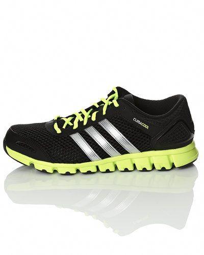 Adidas cc modulate M löparskor från Adidas, Löparskor