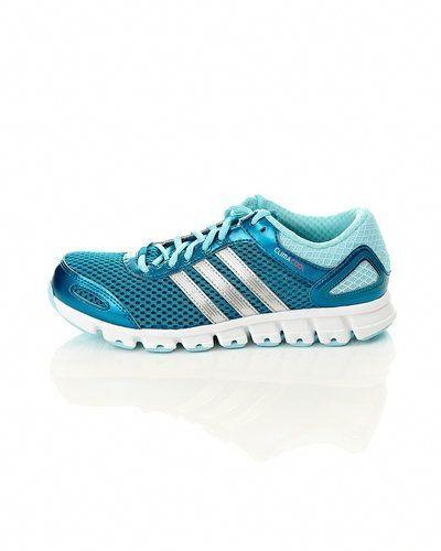 Adidas CC Modulate W löparskor från Adidas, Löparskor