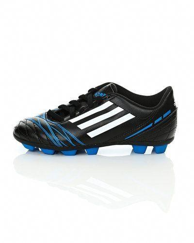 Adidas Conquisto TRX HG fotbollsskor, junior - Adidas - Fotbollsskor Övriga