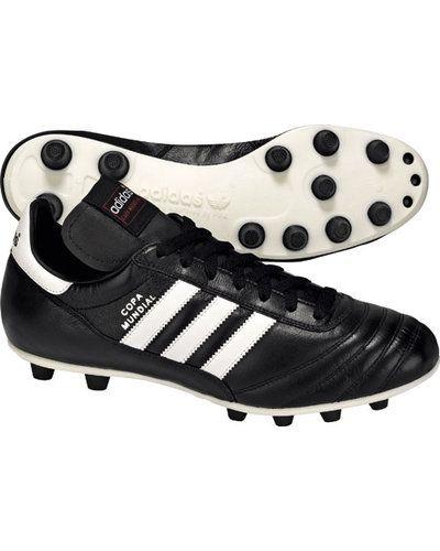 Adidas Copa Mundial fotbollsskor - Adidas - Fasta Dobbar