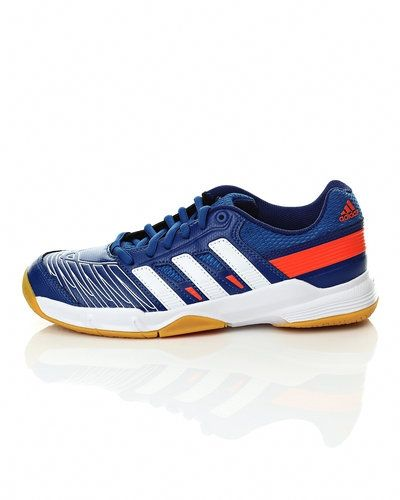 Adidas Court Stabil Elite x handbollskor, junior - Adidas - Inomhusskor