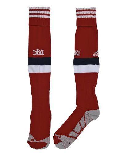 Adidas DBU fotboll strumpor - Adidas - Fotbollstrumpor