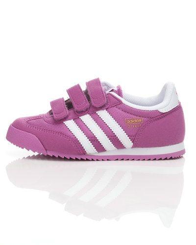 adidas skor till barn