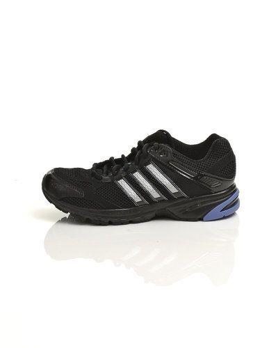 hot sale online 8da35 b53d1 Adidas löparsko till unisexOspec.