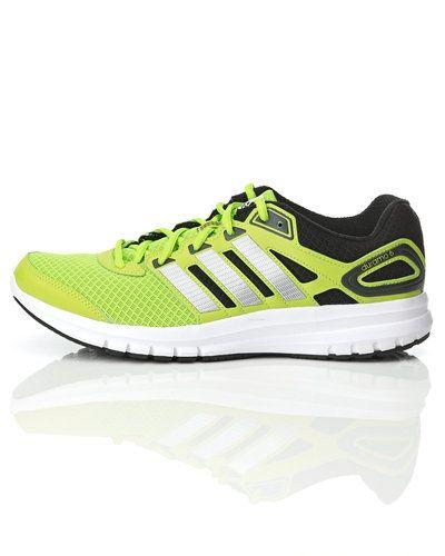 Adidas Response Trail 20 M GTX löparskor