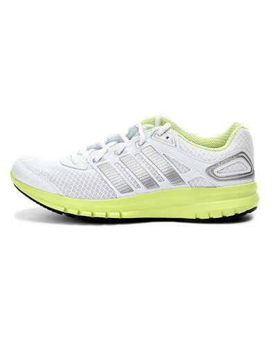 best sneakers 59f93 431e4 Adidas - adidas Duramo 6 w löparskor, dame.
