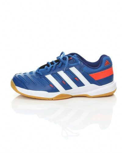 Adidas Essence handbollsskor - Adidas - Inomhusskor
