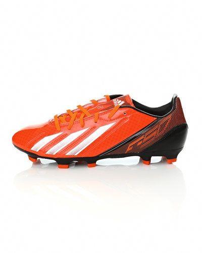 Adidas F10 fotbollstövlar - Adidas - Fasta Dobbar