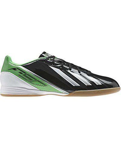 adidas F10 IN G65329 000 BLACK1/RUNWH från Adidas, Inomhusskor