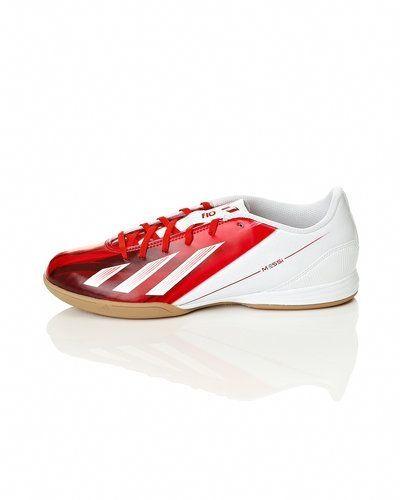 Adidas F10 In Messi inomhus skor - Adidas - Inomhusskor