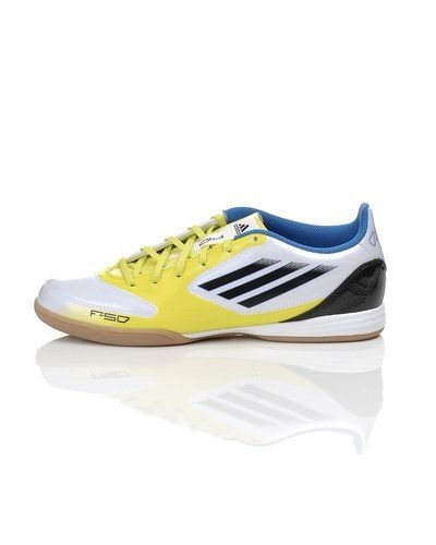 Adidas F10 inneskor - Adidas - Inomhusskor
