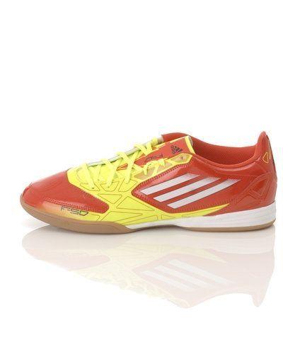Adidas F10 inomhus fotbollskor - Adidas - Inomhusskor
