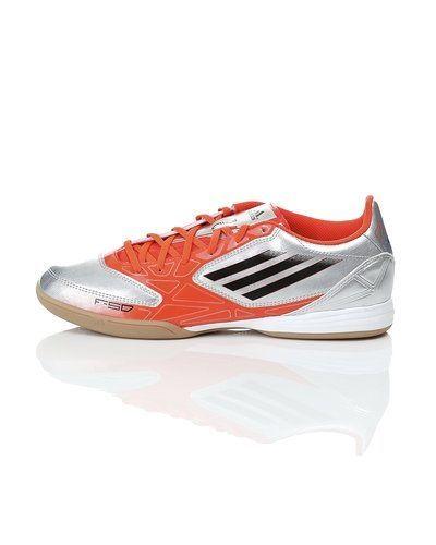 Adidas F10 inomhus fotbollsskor - Adidas - Inomhusskor
